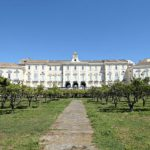 Il Wine Art Museum apre a Portici