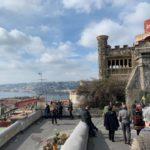 26 organizzazioni e 20 Guide turistiche scrivono a De Luca