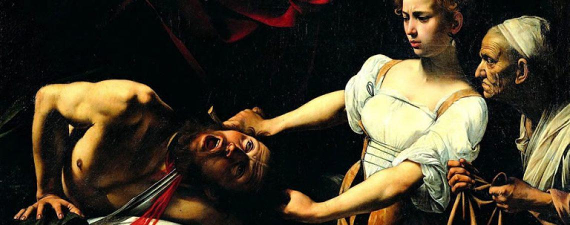 Il-mistero-del-quarto-Caravaggio-svelato-all'Archivio-Storico-del-Banco-di-Napoli