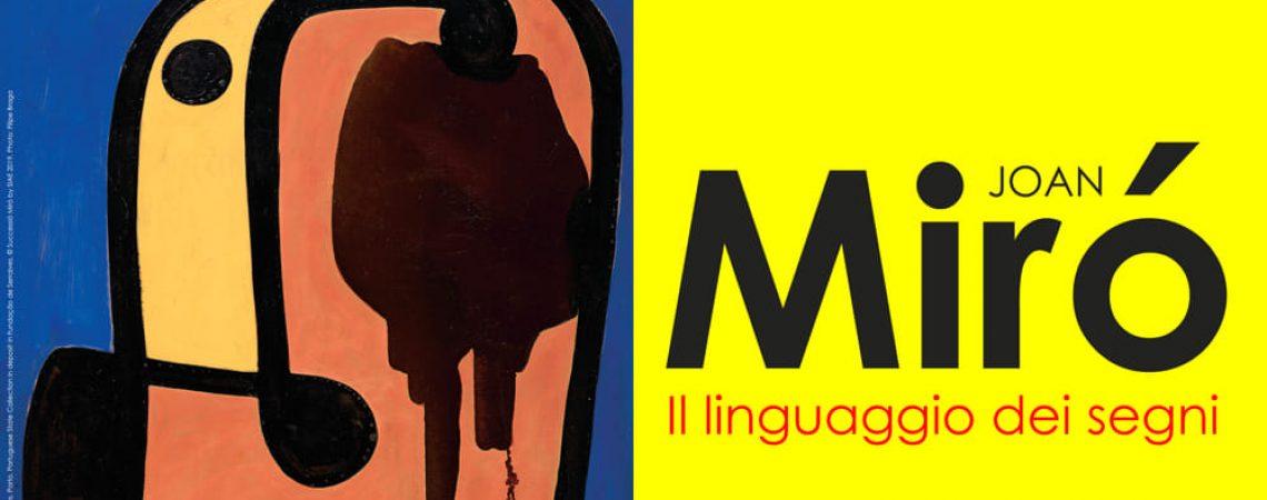 Immagine opera Joan Miró_orizzontale-2